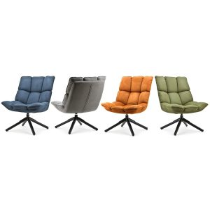 Fauteuil Dolce HPW