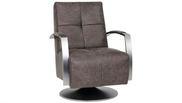 JEEP Fauteuil HPW