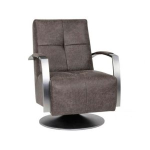 JEEP-Fauteuil