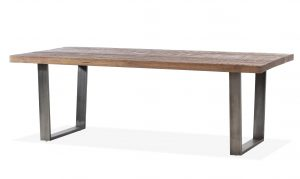 Player Eettafel