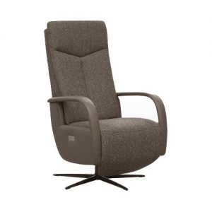 Butterfly fauteuil HPW Deventer