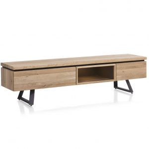Larissa TV dressoir HPW Deventer