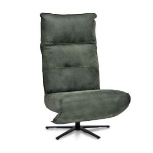 Martino relaxfauteuil HPW Deventer