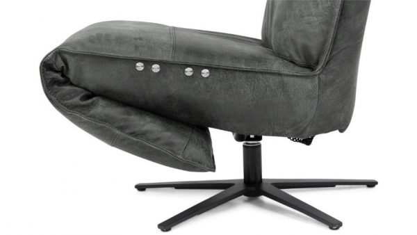 Martino relaxfauteuil Macumba Hpw deventer 5