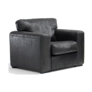 Casablanca Fauteuil HPW Deventer