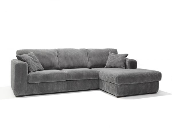 Casablanca sofa low