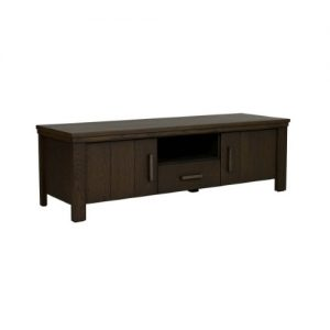 Stone TV dressoir Ravenna HPW deventer