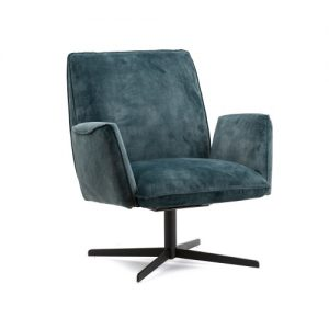 Athco VE fauteuil HPW Deventer